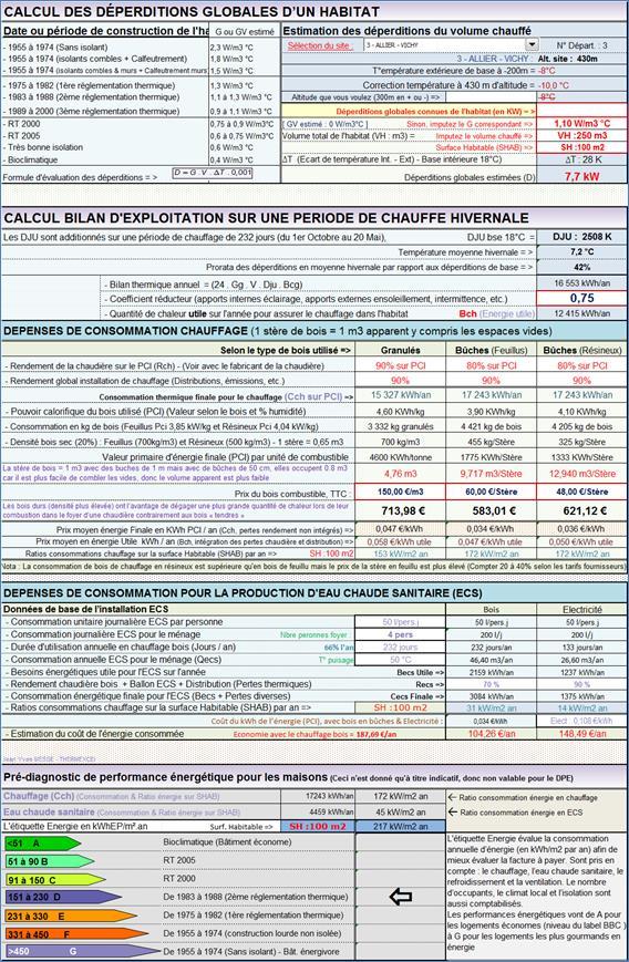 Index Of /French/Energie/Ima_Bois